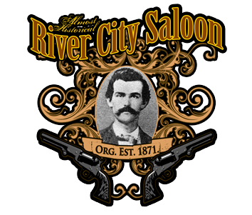 http://therivercitysaloon.com/wp-content/uploads/2011/08/header1.png